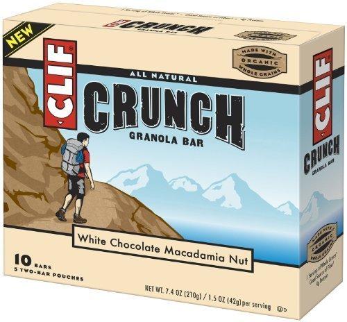 clif-bar-crunch-bar-white-choc-macadamia-52-pk-by-clif-bar