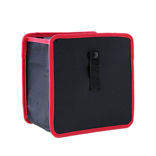 WEIHAN Mini taille I7 TWS /Écouteurs /étanches sans fil R/éduction du bruit HD HIFI St/ér/éo Basse Sport Course /à pied /Écouteurs intra-auriculaires noir