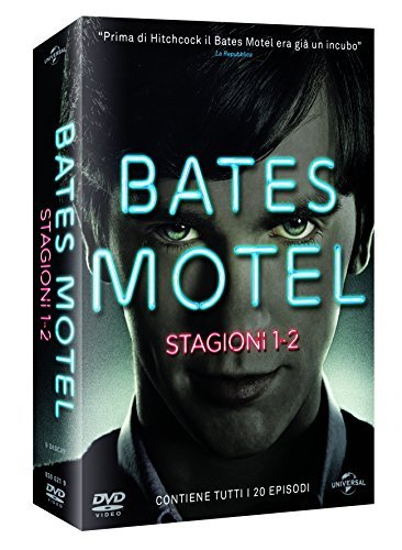 bates-motel-season-01-02-6-dvd-box-set-dvd-italian-import-by-freddie-highmore