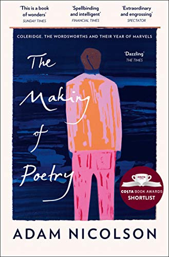 The Making of Poetry