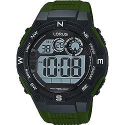 Reloj Lorus para Hombre R2321LX9
