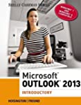Microsoft Outlook 2013: Introductory...