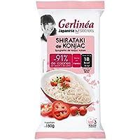 Céréal Bio - Salade de lentilles, épeautre, tofu et petites légumes - Le sachet de 220g - Pirx Unitaire - Livraison...