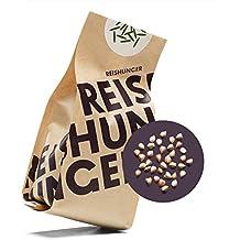 Reishunger Buchweizen, Bio (3 kg) - [in allen Größen erhältlich: Von 200 g bis 9kg]