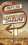 Loterie solaire par Dick