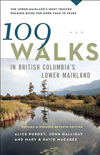 109-walks-in-british-columbias-lower-mainland