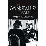 The Minotaur's Head: An Eberhard Mock Investigation (English Edition)