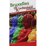 le Routard Express Bruxelles