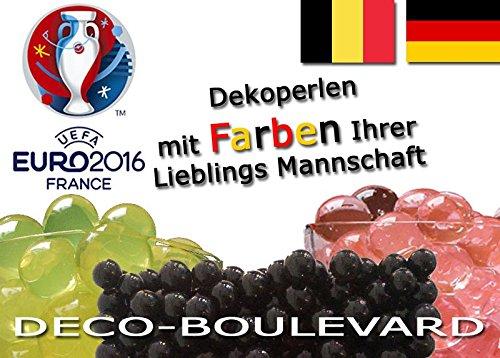 6-tten-einfarbige-wasserperlen-von-deco-boulevard-mit-farben-der-deutschland-flagge-als-ideale-deko-