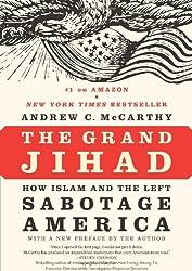 Grand Jihad