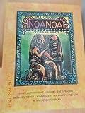 Image de Noa Noa. Text in französisch und deutsch