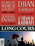 Long Cours, N° 5, Automne 2013 : Géopolitique de l'islam
