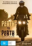 Perth to Perth by Steven Kirk