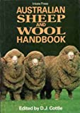 Image de Australian Sheep and Wool Handbook