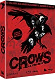 3-pack-crows-saga-completa-blu-ray