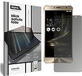 Screen Protector for Asus ZenFone 3de Luxe ZS550KL