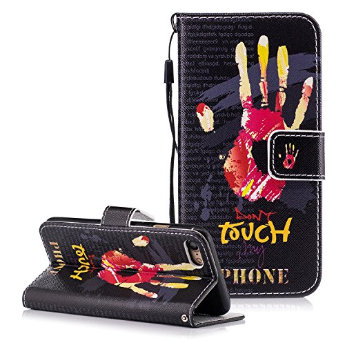 iphone-7-case-caselover-iphone-7-47-wallet-case-leather-beautiful-pattern-desin-card-cash-slot-with-
