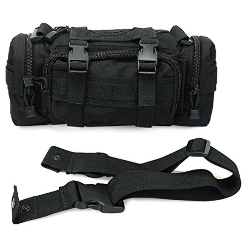 uniquebella-multifunction-tatical-sling-pack-waist-bag-rucksacks-backpack-sport-trekking-camping-hik