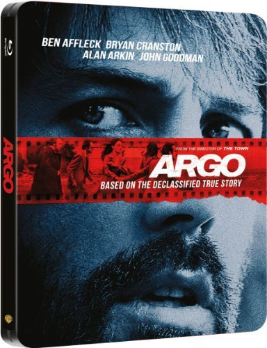 argo-extended-cut-exklusive-limited-edition-steelbook-blu-ray-uk-import