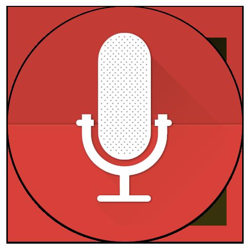grabador-de-voz
