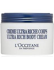 L'Occitane Ultra Rich Body Cream 200ml