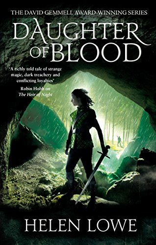 daughter-of-blood-the-wall-of-night-book-three