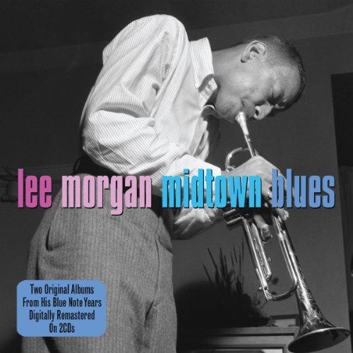 midtown-blues