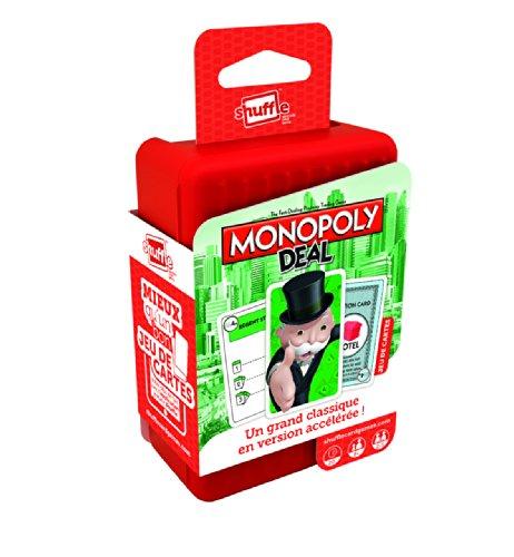 cartamundi-100201034-jeu-de-cartes-shuffle-monopoly-deal