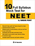 To qualify NEET with good rank, student must have skills to translate knowledge into performance on examination day. We have observed that many talented students fail in NEET in-spite of having talent, capability and a strong will to succeed, due to ...