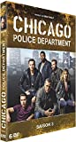 Chicago Police Department - Saison 3