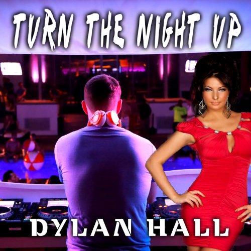 Turn the Night Up (Dj Jef Club Mix)
