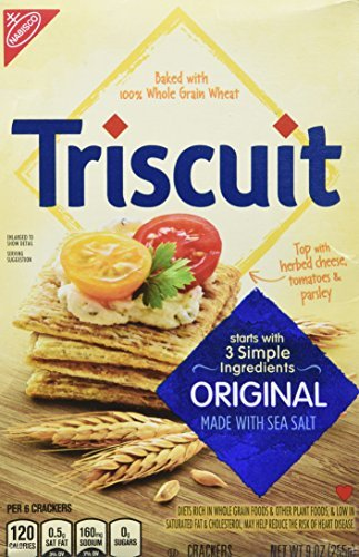 triscuit-original-9-ounce-pack-of-2-by-triscuit-original-9-ounce-pack-of-2
