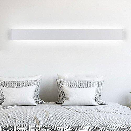 Reeseiy Diseño posmoderno Luz de lámpara Estilo Minimalista Lujo Estilo Americano Sala...