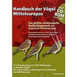 von Quelle&Meyer Verlag GmbH u. COPlattform:Windows 98 /  Me /  2000 /  XP(2)Neu kaufen: EUR 74,9941 AngeboteabEUR 74,99