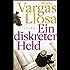 Ein diskreter Held: Roman (suhrkamp taschenbuch)