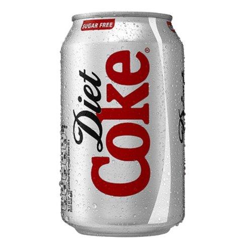 diet-coke-24-x-330ml-cans