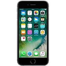 Apple iPhone 6s (32 GO) - Gris Sidéral 2bfa3f0d4ac1
