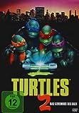 Turtles Das Geheimnis des kostenlos online stream