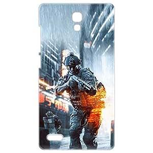 a AND b Designer Printed Mobile Back Cover / Back Case For Xiaomi Redmi Note / Xiaomi Redmi Note Prime (XOM_Note_3D_1054)