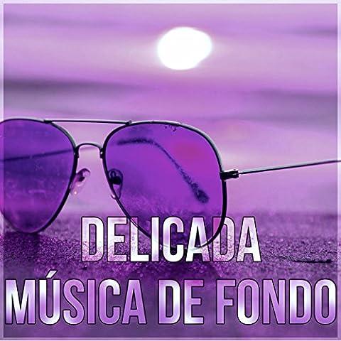Música Romantica