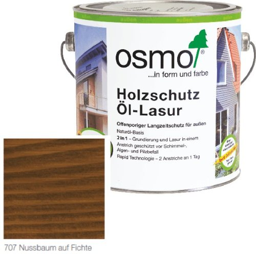 osmo-natural-oil-woodstain-25l-walnut-707