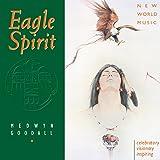 Songtexte von Medwyn Goodall - Eagle Spirit