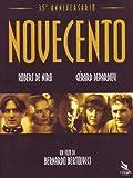 Novecento(anniversary edition)