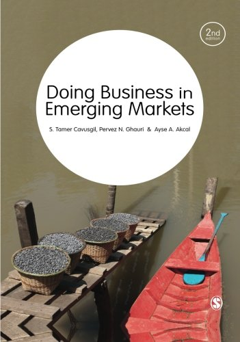 doing-business-in-emerging-markets