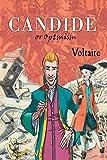 Candide - www.bnpublishing.com - 03/05/2017