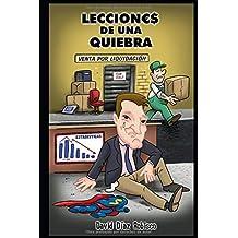 David Díaz Robisco en Amazon.es: Libros y Ebooks de David