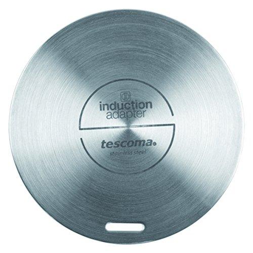 Tescoma 420946 Induktions-Adapterplatte Presto, 21 cm