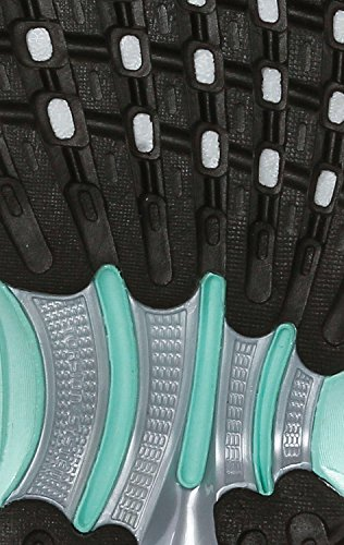Adidas Response Boost Techfit Women's Chaussure De Course à Pied green