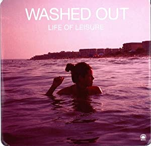 Washed Out In concerto