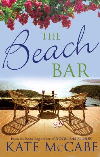 The Beach Bar (English Edition)